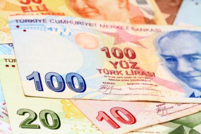 الليرة التركية: مسار خاطئ مؤدي لمزيد الانخفاض، فهل من منقذ؟