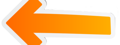 right-orange-arrow-png.